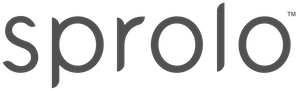 Sprolo Marketing Consultants